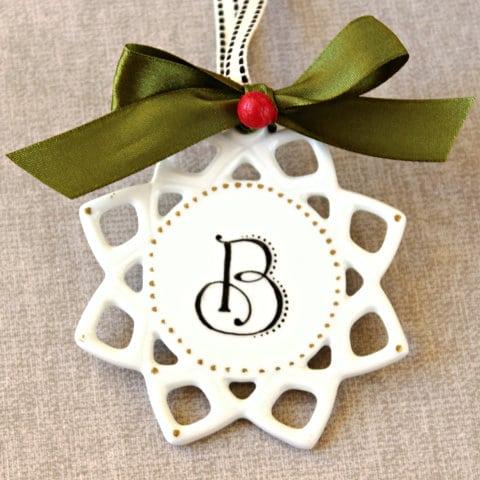 ornamento-natalizio monogramma2