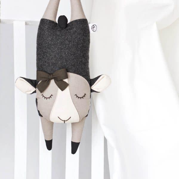 pecorella-pezza-peluche