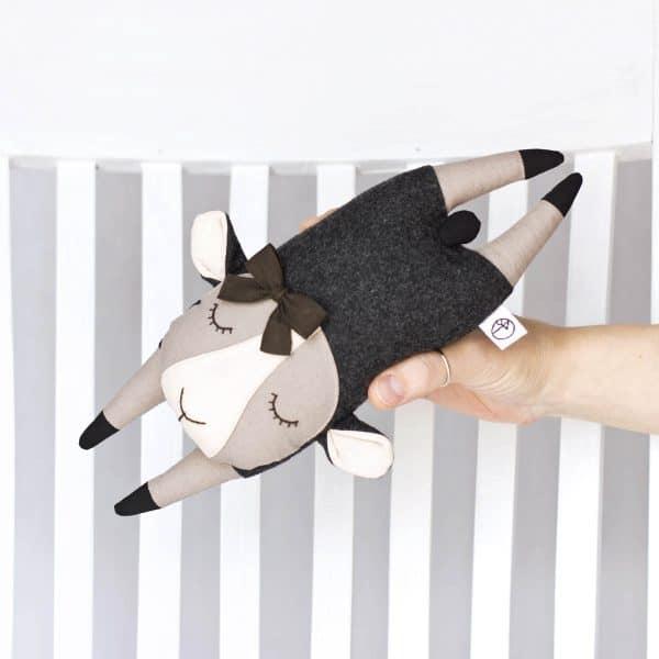 pecorella-pezza-peluche2