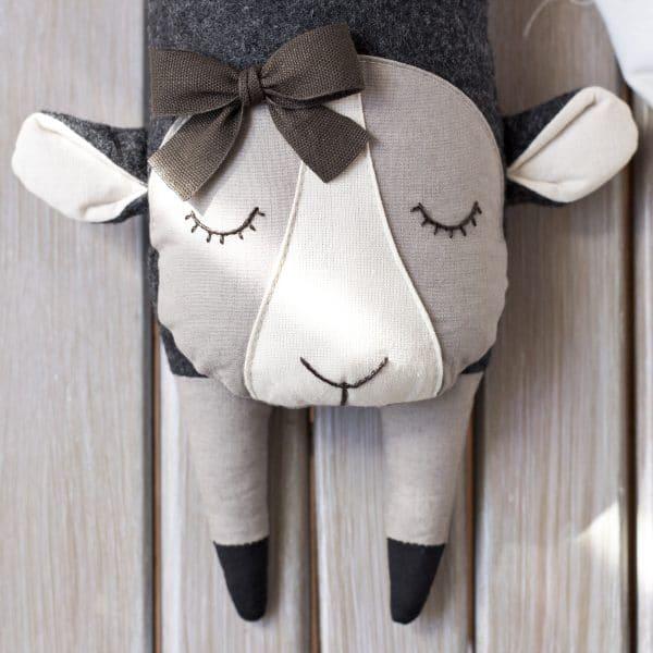 pecorella-pezza-peluche3