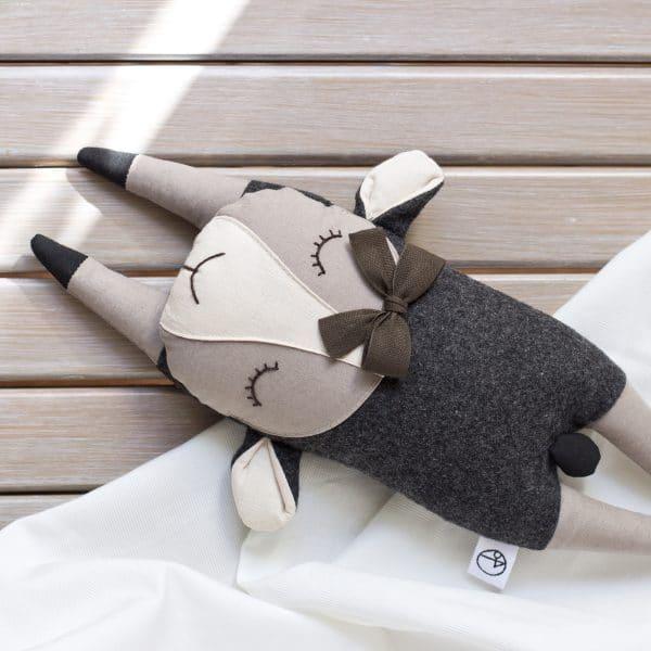 pecorella-pezza-peluche4