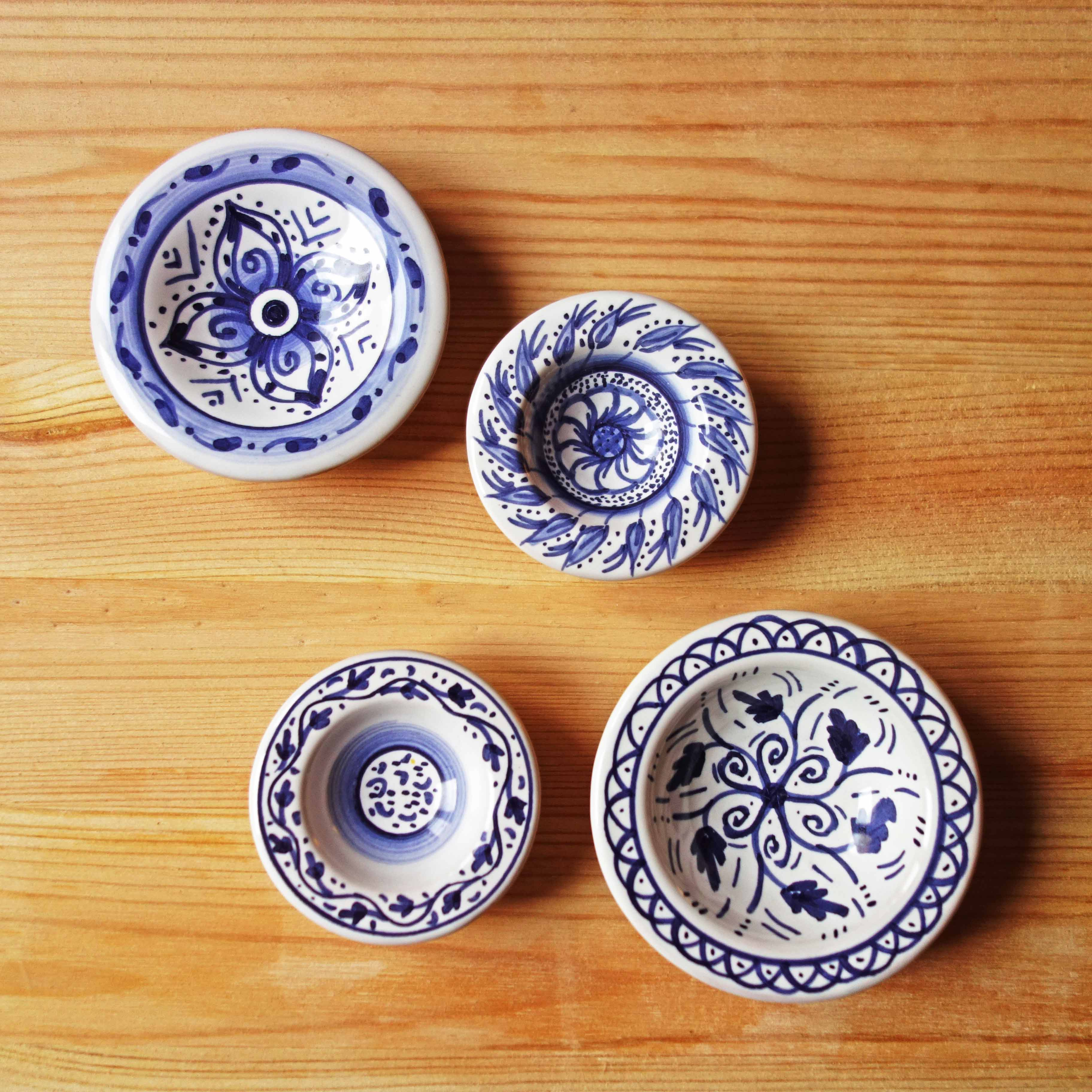 piattini-ceramica