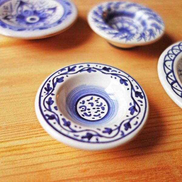 piattini-ceramica2