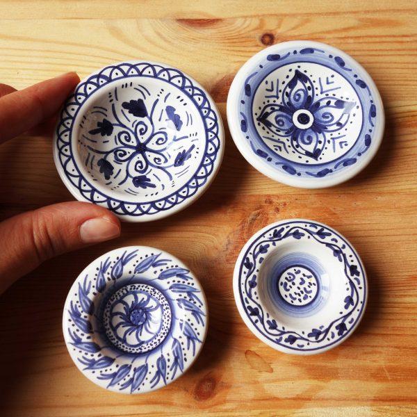 piattini-ceramica4