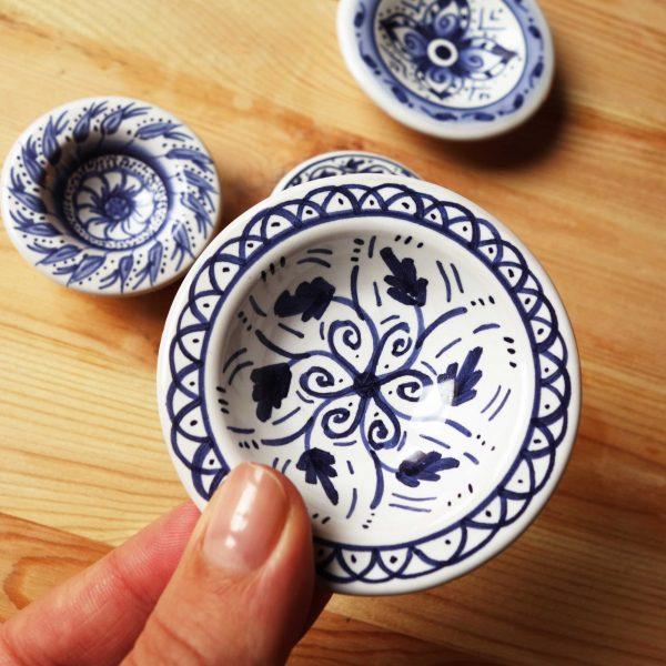 piattini-ceramica5