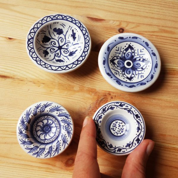 piattini-ceramica7