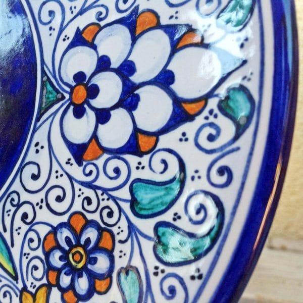 piatto-ceramica-dettaglio1