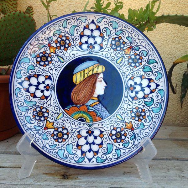 piatto-ceramica-lui-