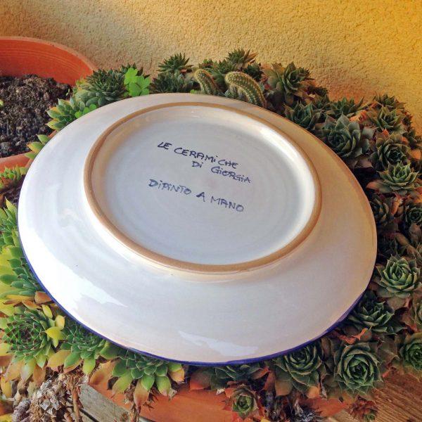 piatto-ceramica-retro1