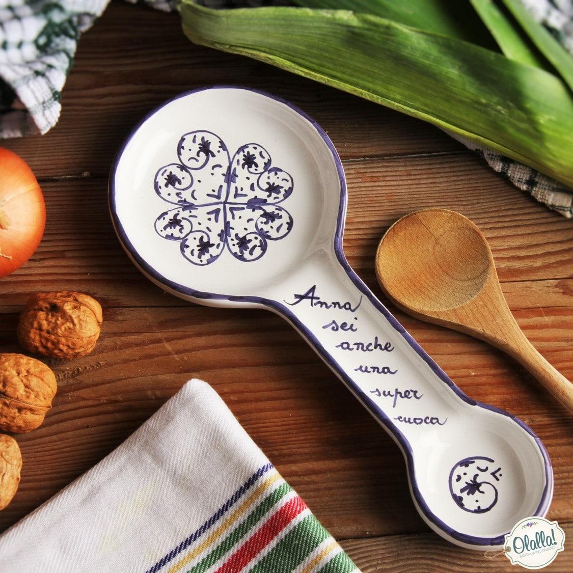 poggiamestoli-ceramica-personalizzati (3)