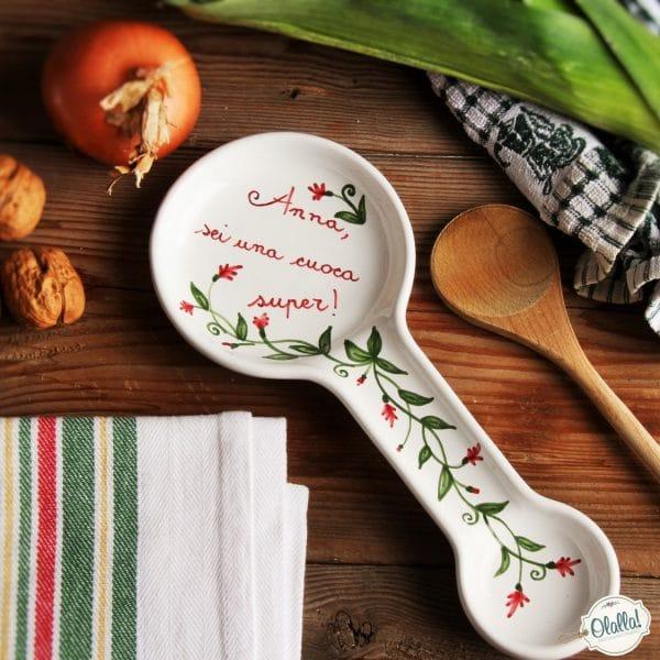 poggiamestoli-ceramica-personalizzato (3)