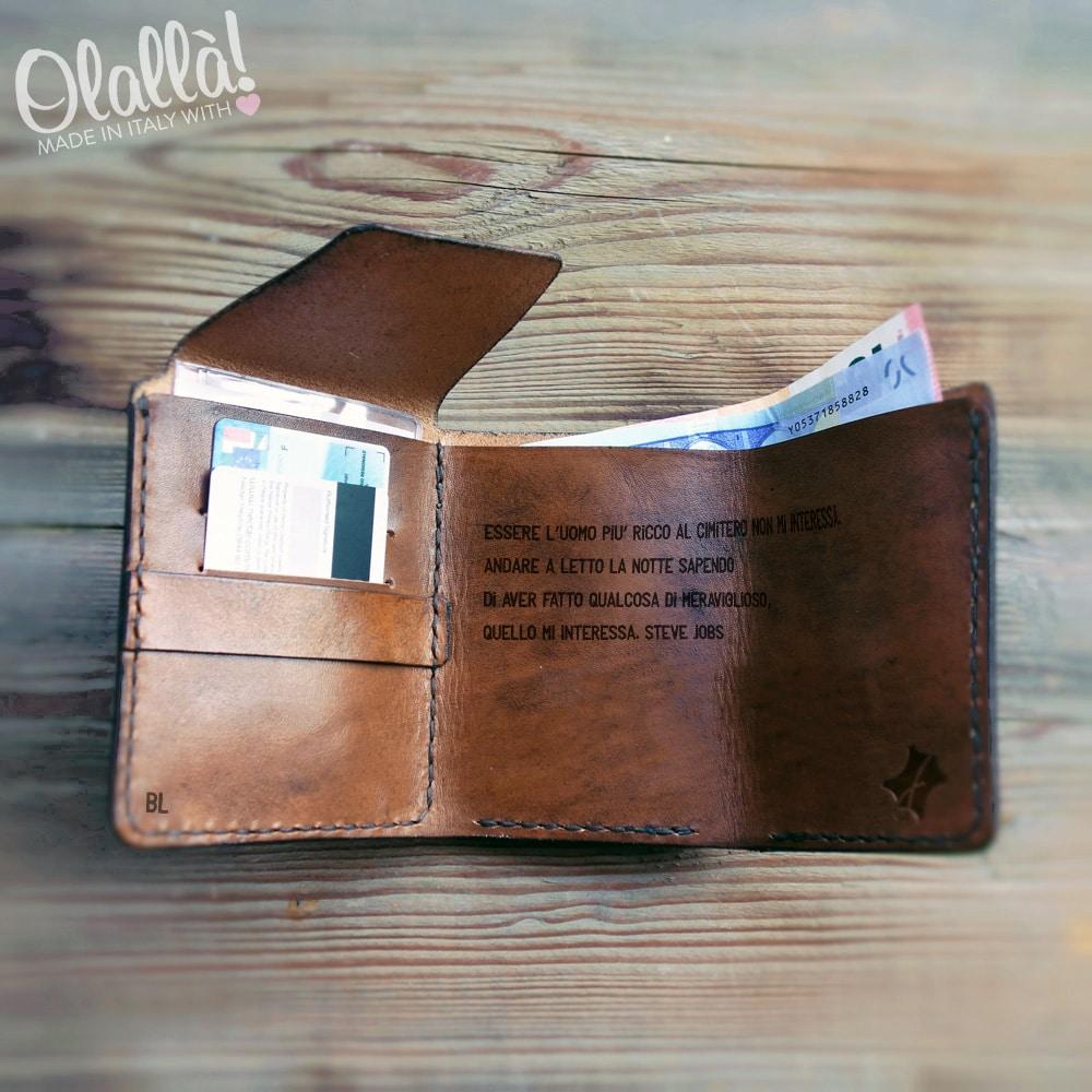 portafoglio-con-incisione-personalizzata-made-in-italy-cuoio