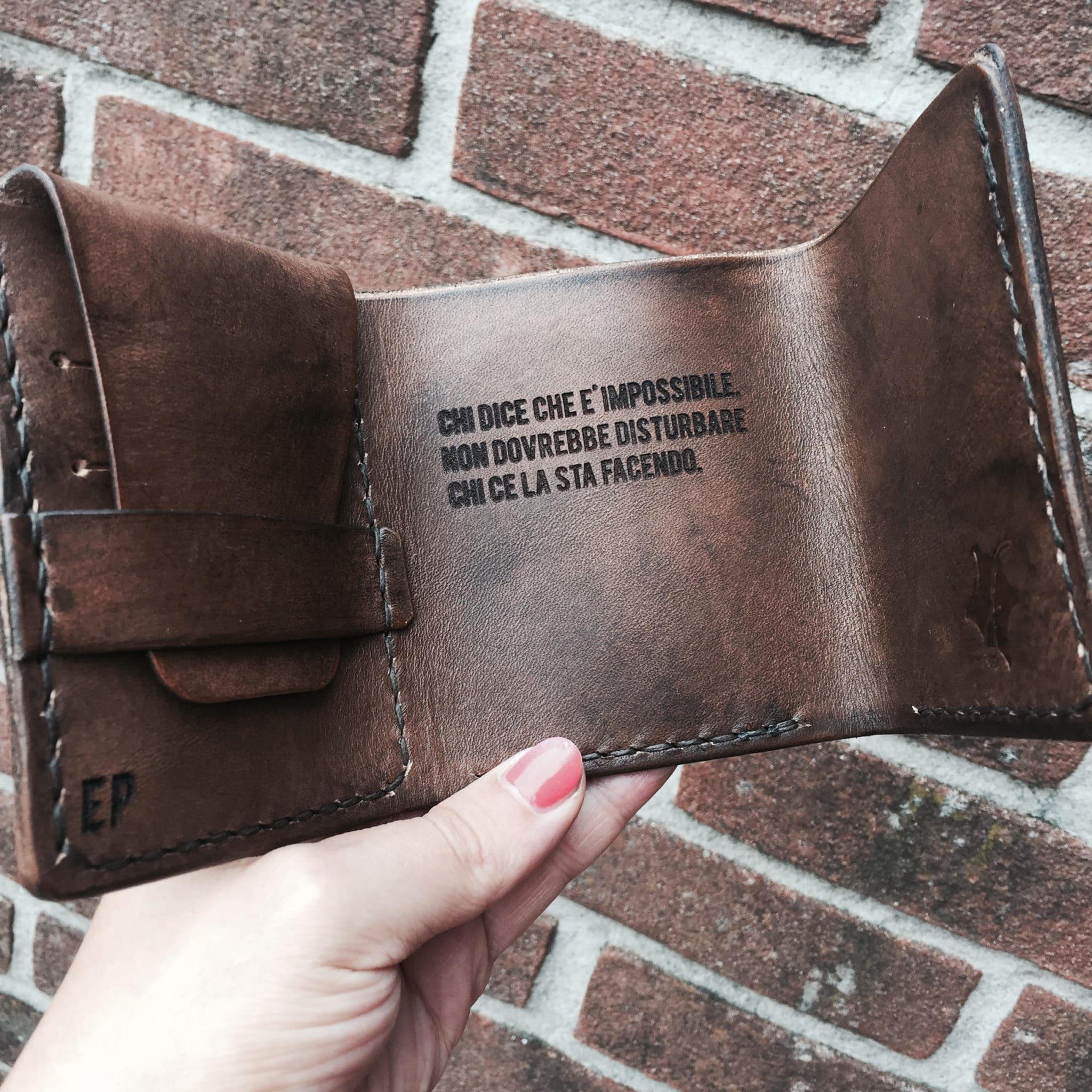 portafoglio-cuoio-personalizzato-regalo
