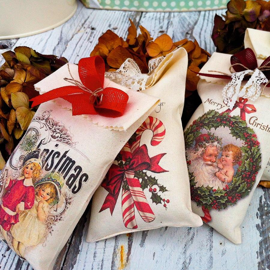 10 Idee Regalo di Natale per i Tuoi Clienti | Olalla