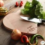 tagliere-cuore-frecce (2)