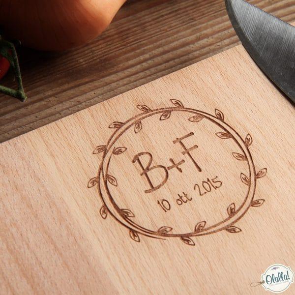tagliere-personalizzato-bomboniera-matrimonio-foglie (2)