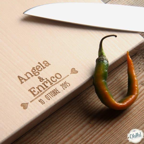 tagliere-personalizzato-bomboniera-matrimonio-frecce (1)