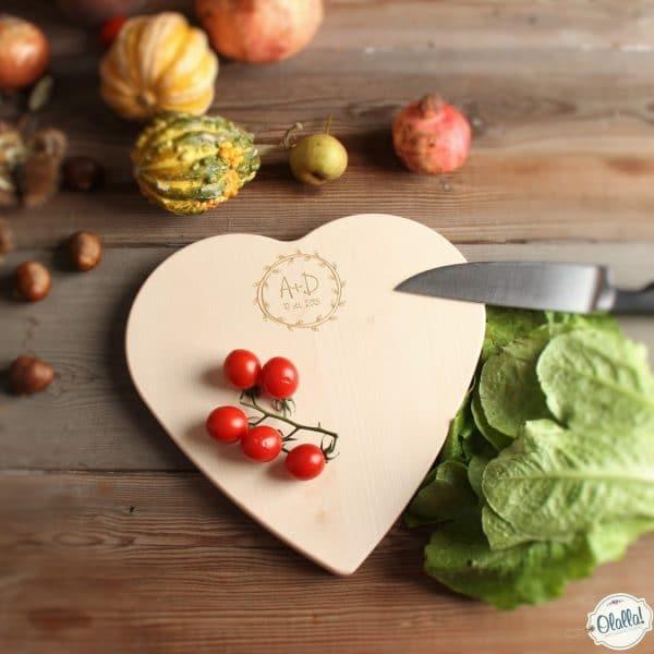 tagliere-personalizzato-cuore (3)