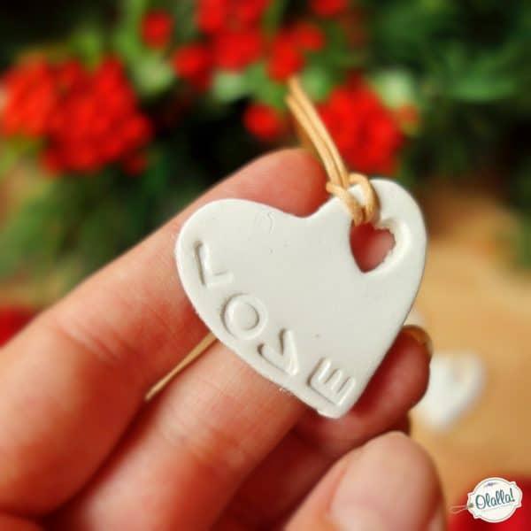 tags-terracotta-forma-di-cuore (5)