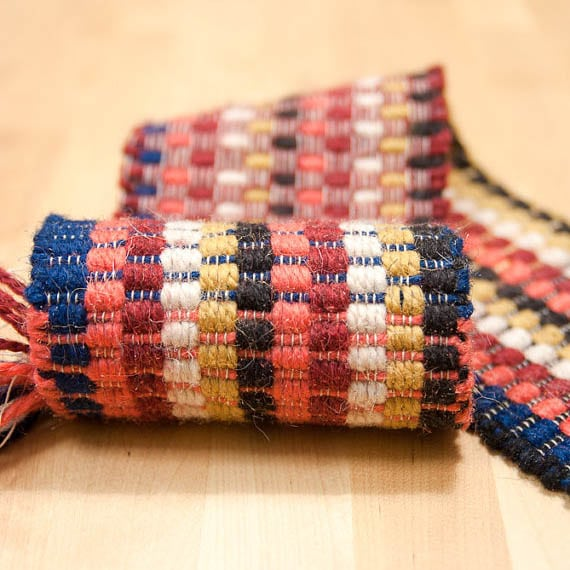 tappeto-lana