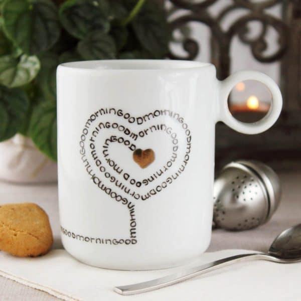 tazza-buongiorno-cuore