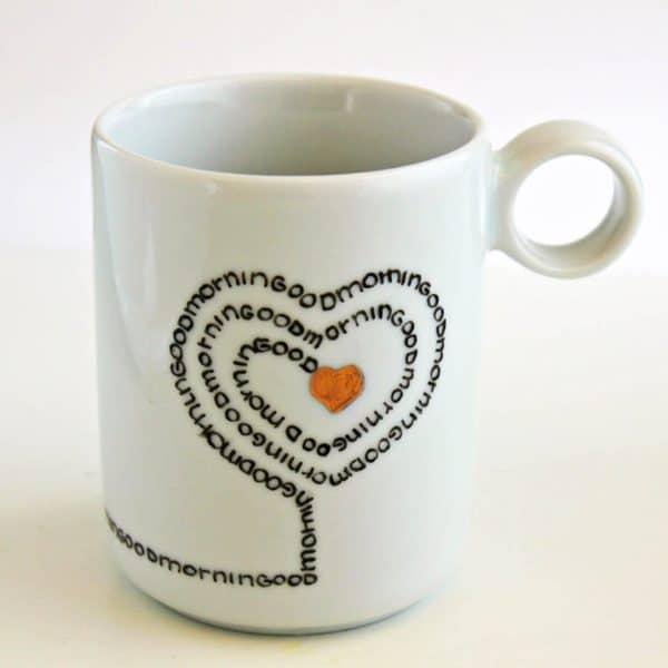 tazza-buongiorno-cuore2