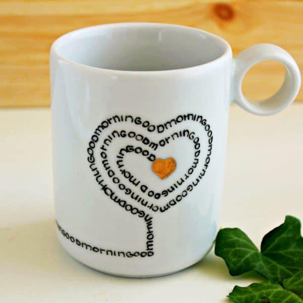 tazza-buongiorno-cuore3