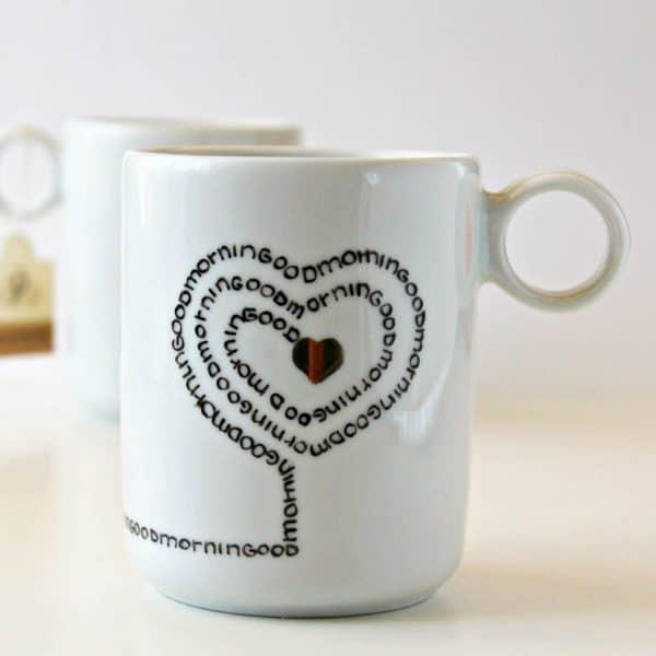 tazza-buongiorno-cuore5