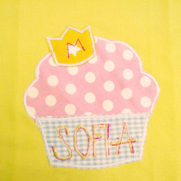 tovaglietta-Principessa-cupcake2