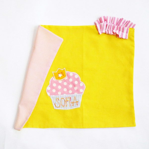 tovaglietta-Principessa-cupcake3