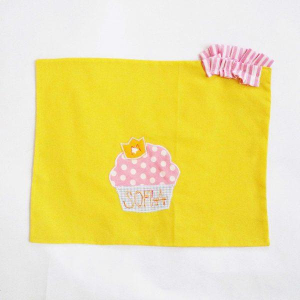 tovaglietta-Principessa-cupcake4