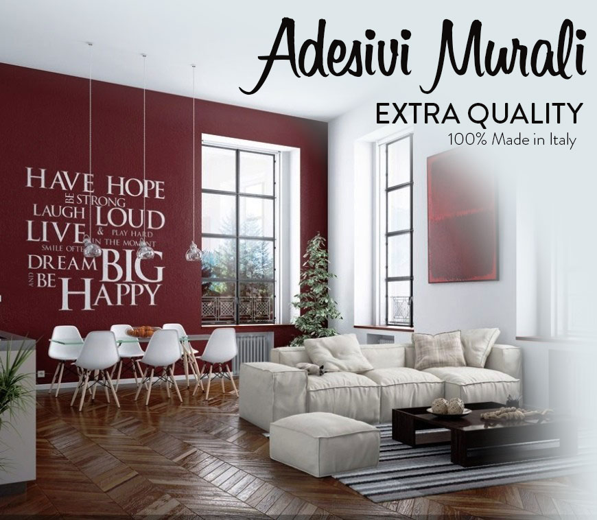 ADESIVI-MURALI-MADE-IN-ITALY