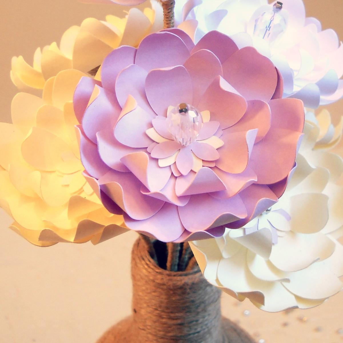 Mini-bouquet-carta-tinta-pastello-cristalli2