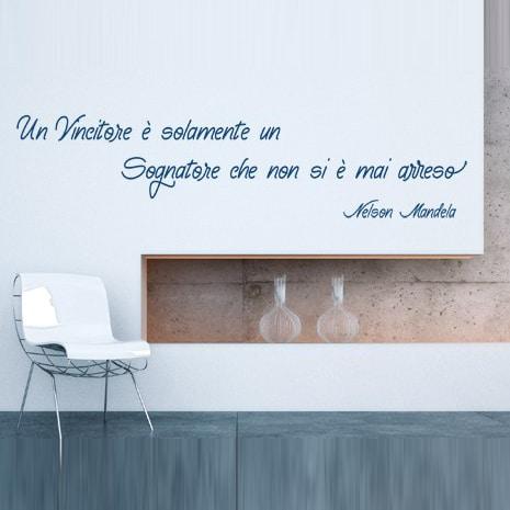 adesivi-murali-frase-motivazionale-mandela-citazione