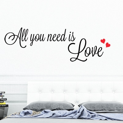 adesivi-murali_All-you-need-cuori_grande