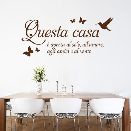 adesivi-murali_Casa-aperta-al-sole_grande