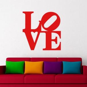 adesivi-murali_Classico-logo-LOVE_grande
