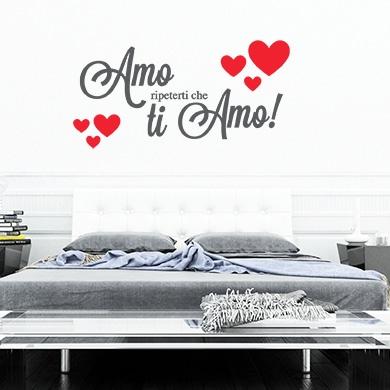 adesivi-murali_Ripeterti-che-ti-amo_grande