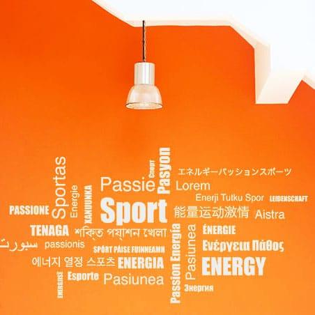 adesivi-murali_Sport-nel-mondo_grande