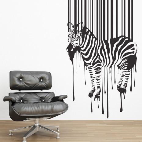 adesivi-murali_Zebra-e-righe_grande