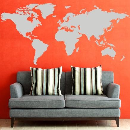 adesivi-murali_grande-Mappa-del-mondo_grande