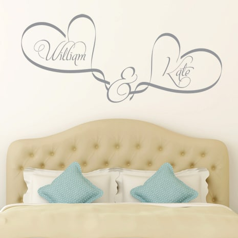 adesivi-murali_personalizza-Nomi-Coppia-Cuori_grande