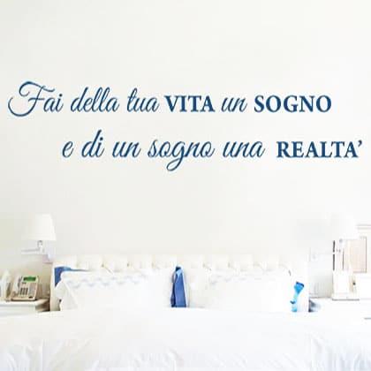 adesivi-murali_sogno-una-realta_grande