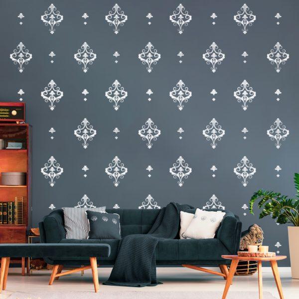 adesivo-murale-arabeschi-modulari
