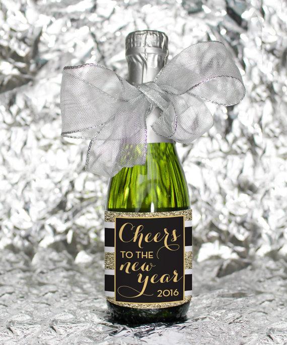 bottiglia-champagne