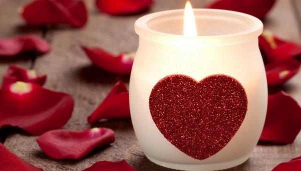 candele-profumate