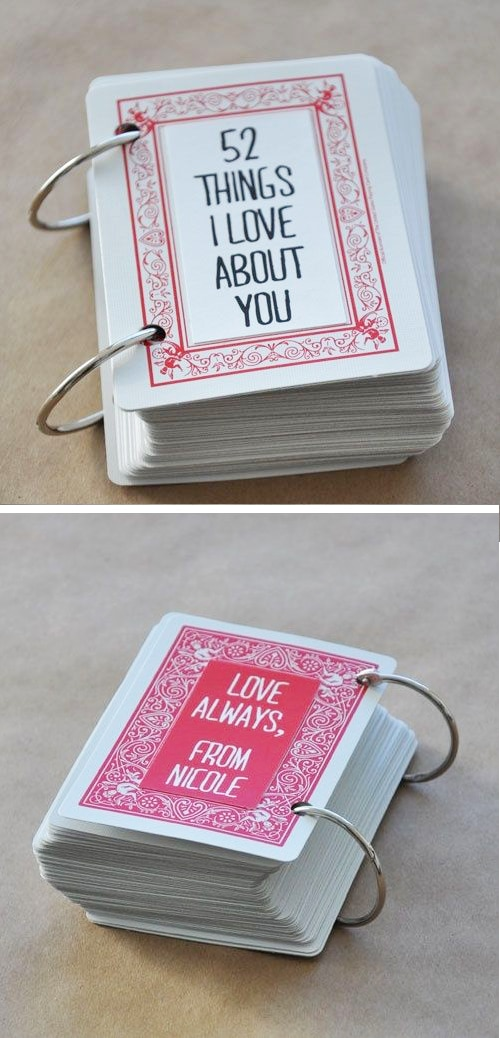 carte-cose-che-amo