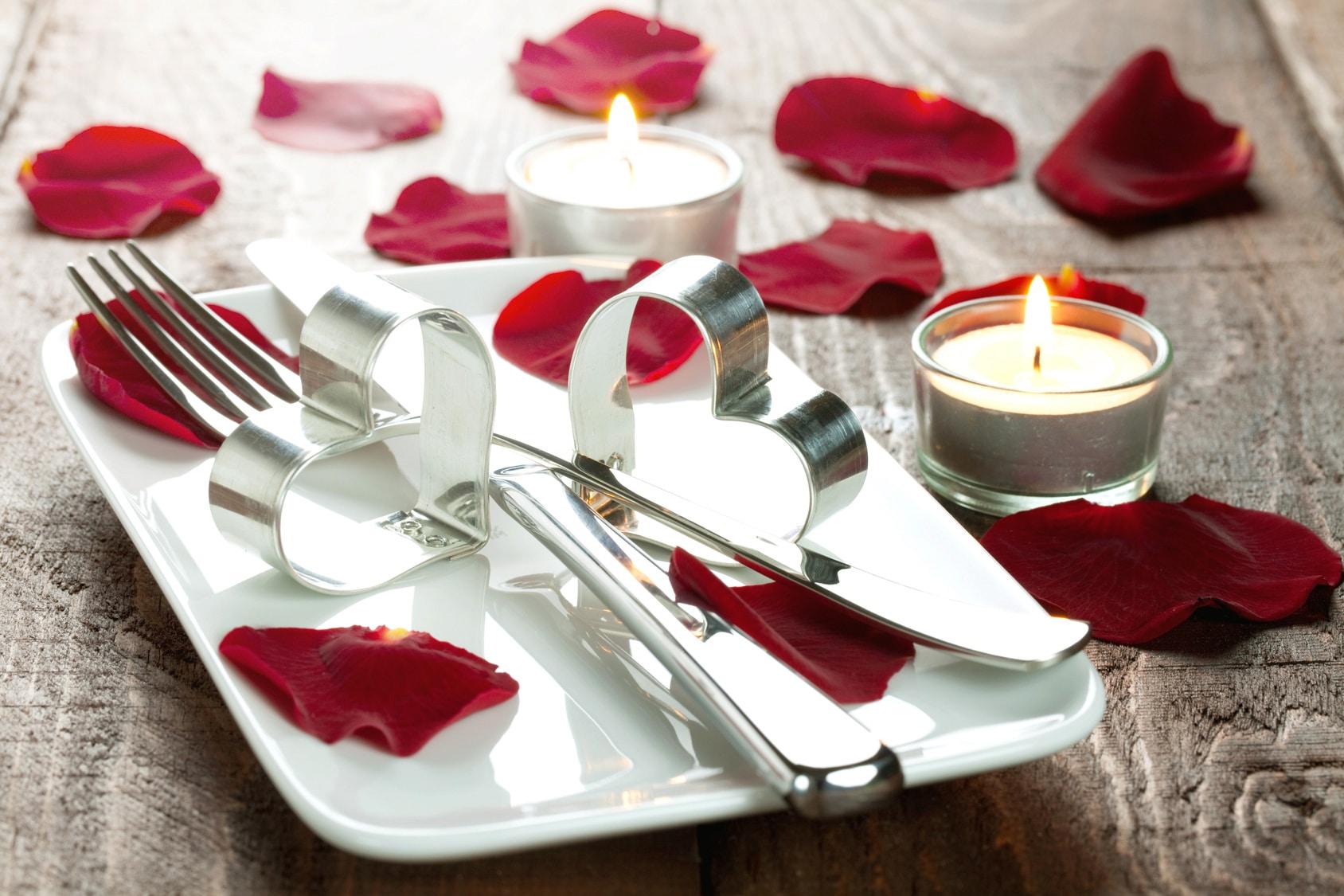 cena-san_valentino