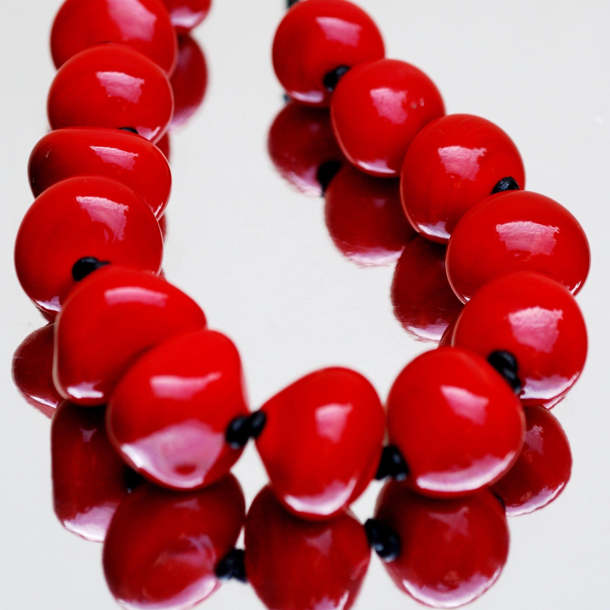 collana-rossa-vetro-murano-54