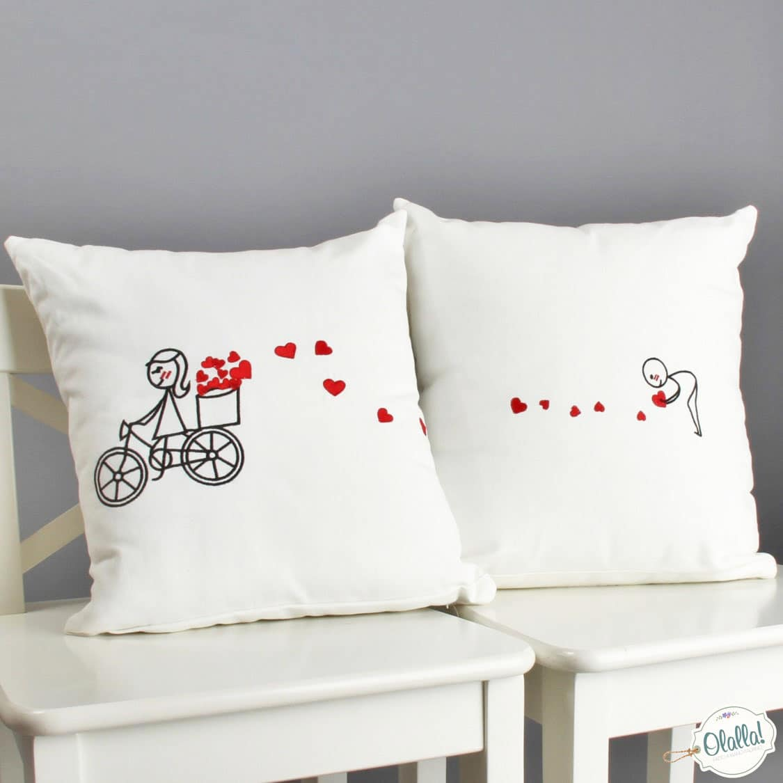 coppia-cuscini-cuori.bicicletta-lui-lei-7